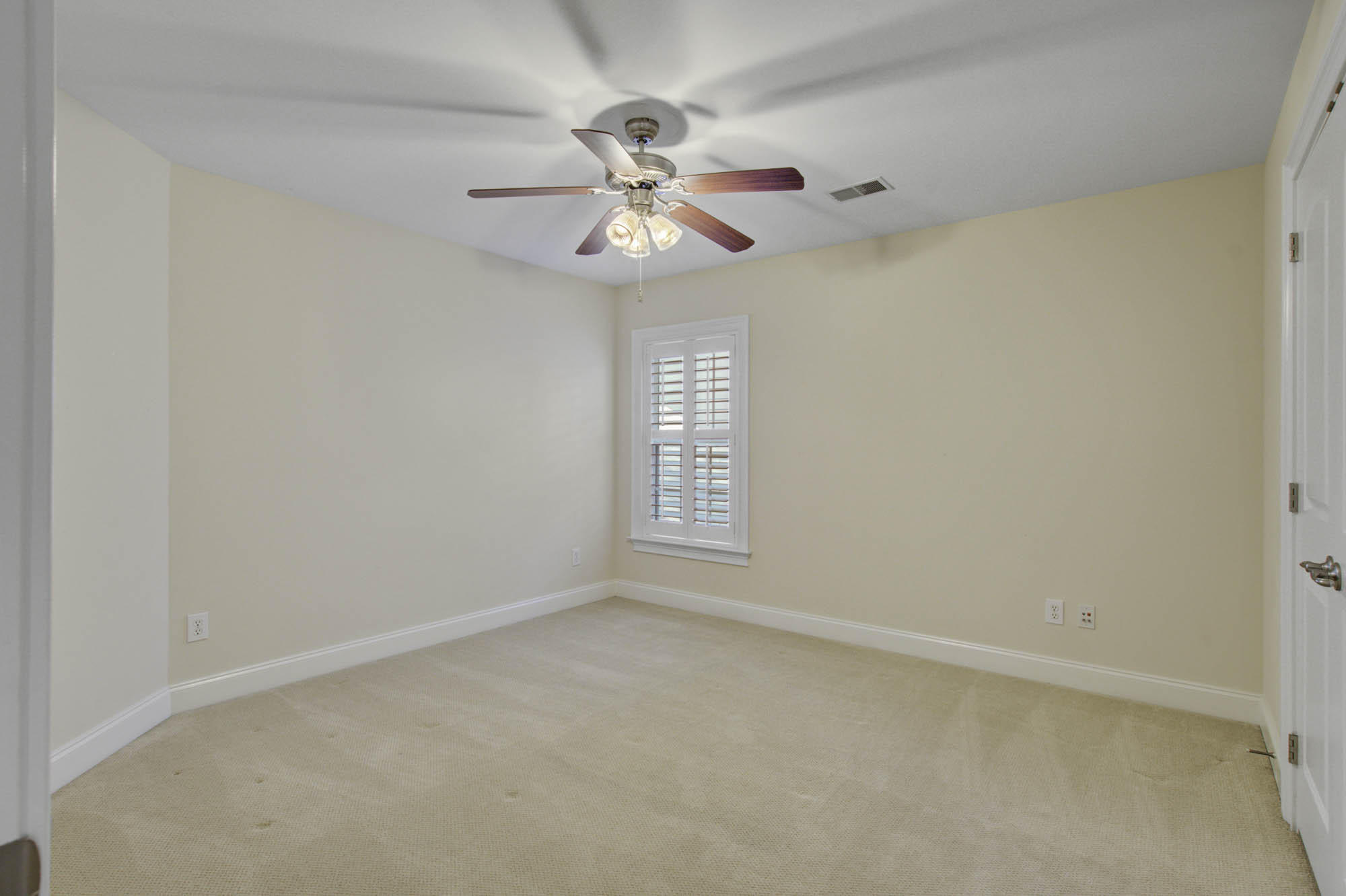 6055 Grand Council Street Charleston, SC 29492