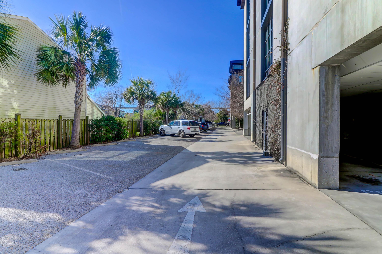 1 Cool Blow Street Charleston, SC 29403