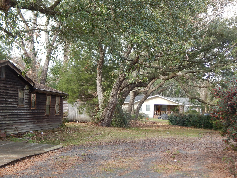 Avondale Homes For Sale - 28 Riverdale, Charleston, SC - 7