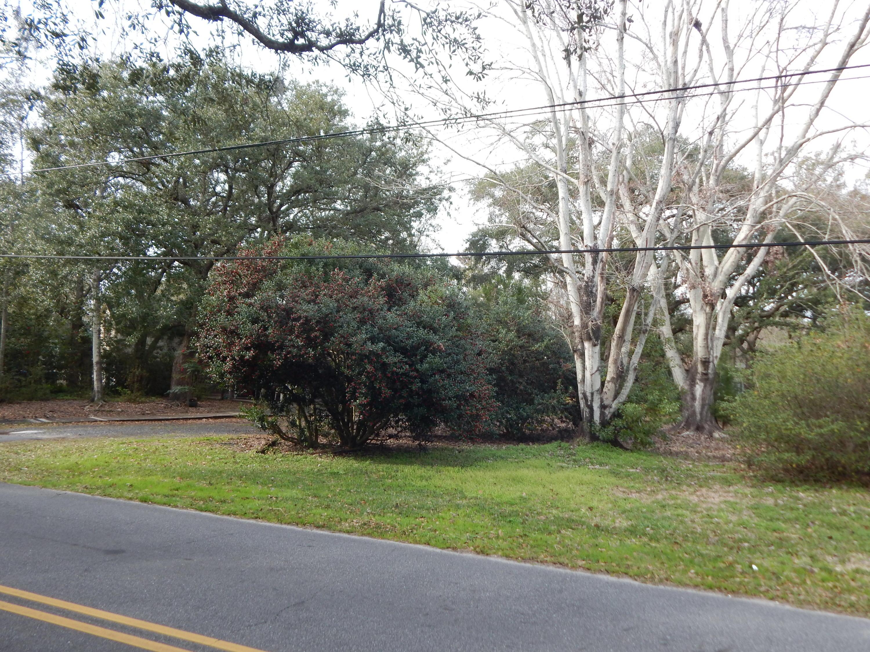 Avondale Homes For Sale - 28 Riverdale, Charleston, SC - 0