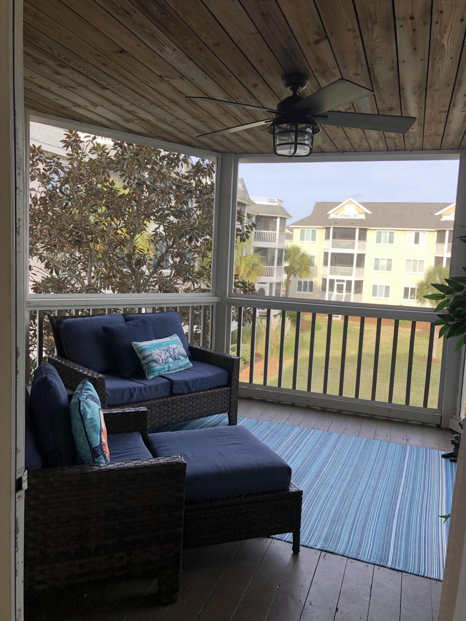 Wild Dunes Homes For Sale - 204-I Tidewater, Isle of Palms, SC - 13