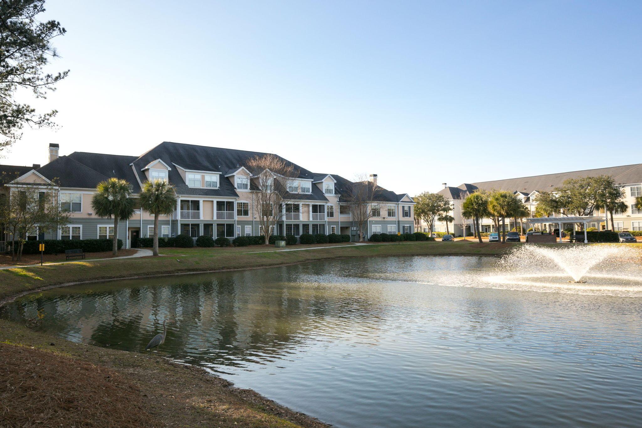 130 #5108 River Landing Drive Charleston, SC 29492