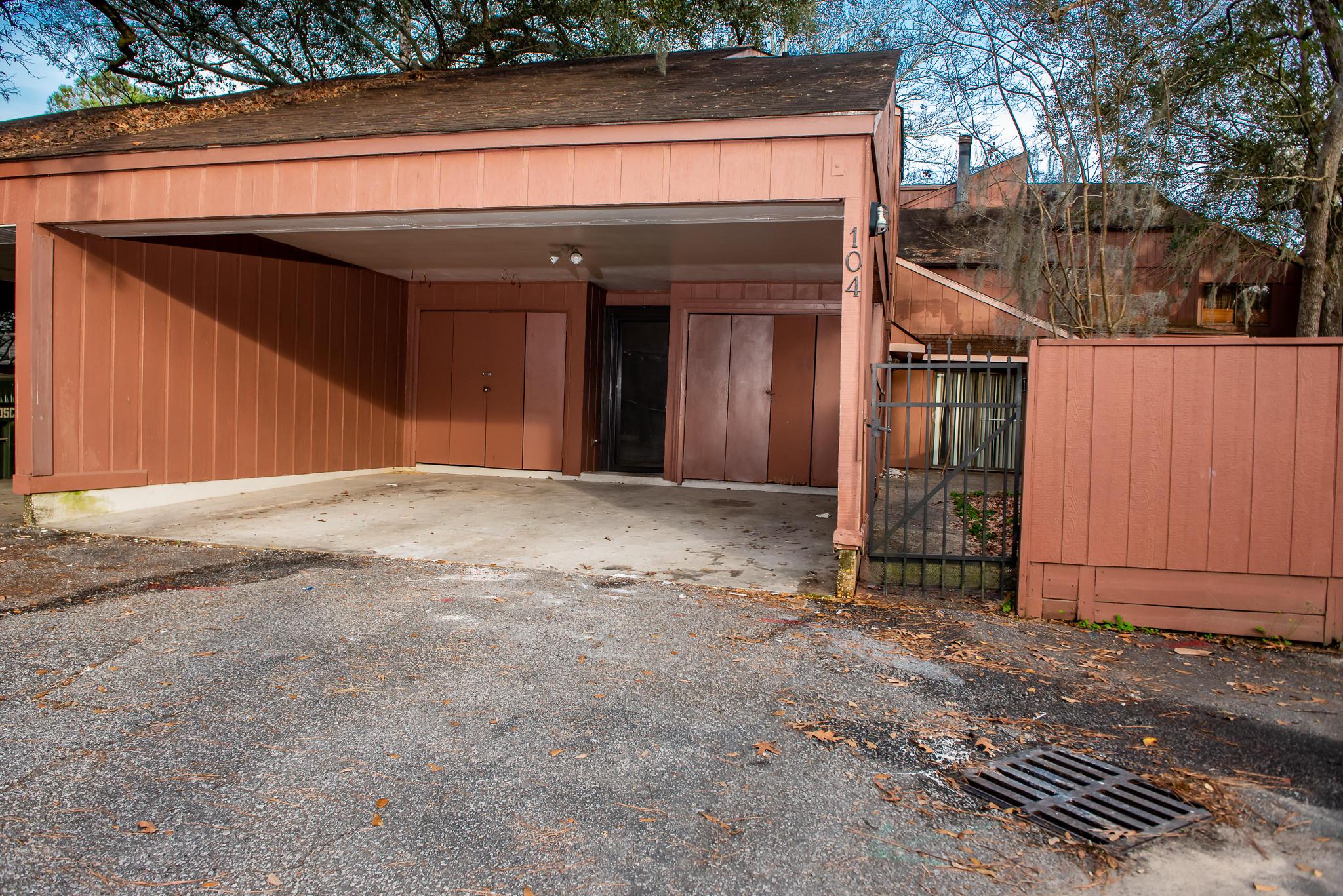 104 Charlesford Chase Court Summerville, SC 29485