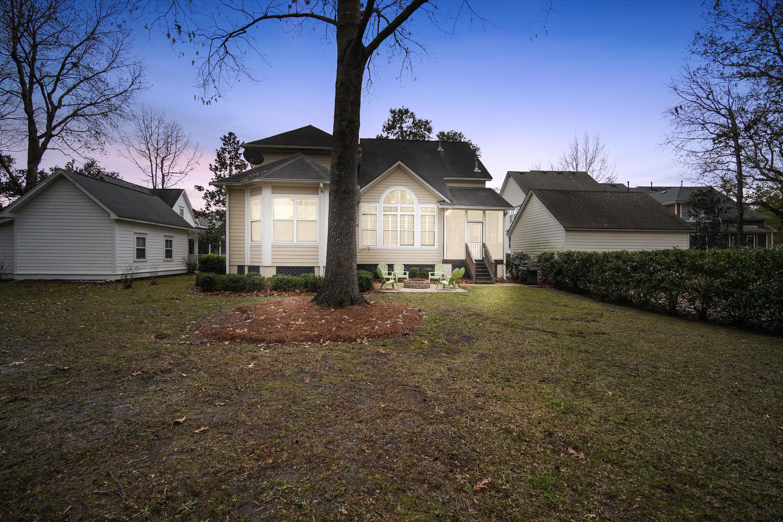 1006 Barfield Street Charleston, SC 29492