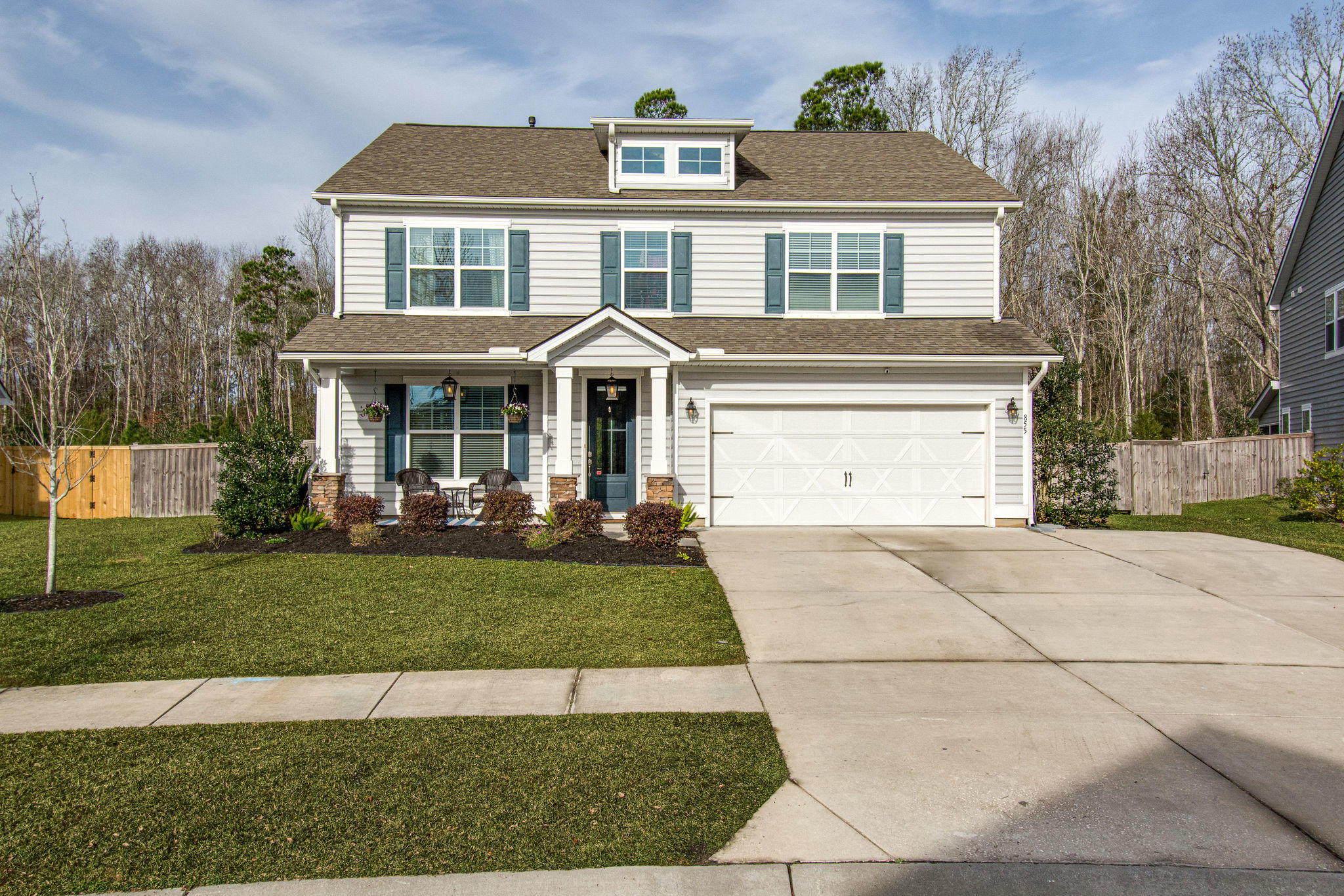 855 Harbor Woods Circle Charleston, SC 29412