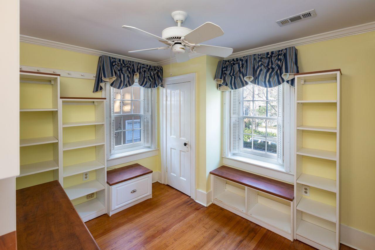 Ansonborough Homes For Sale - 26 Wentworth, Charleston, SC - 5