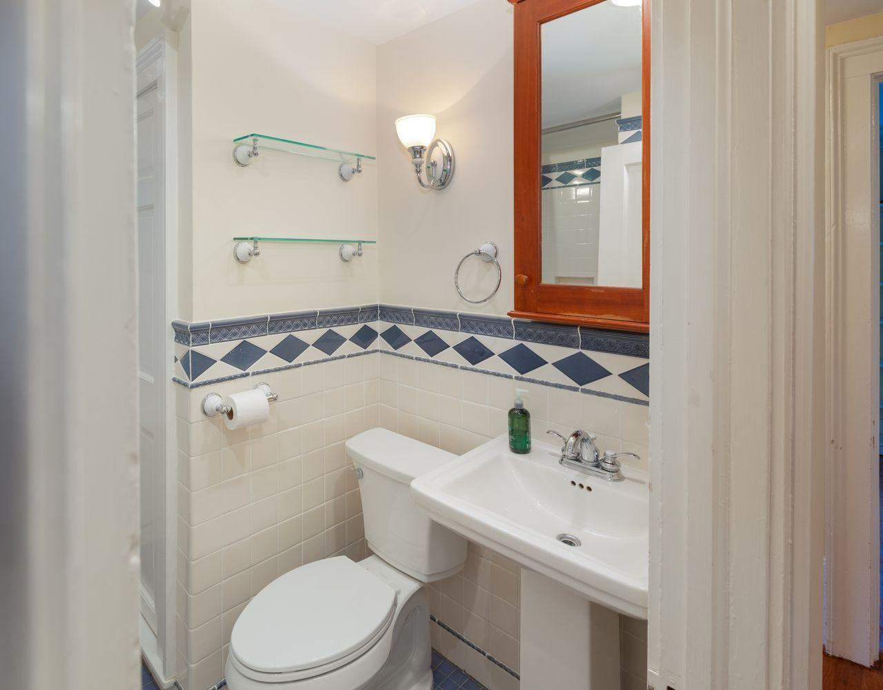 Ansonborough Homes For Sale - 26 Wentworth, Charleston, SC - 1