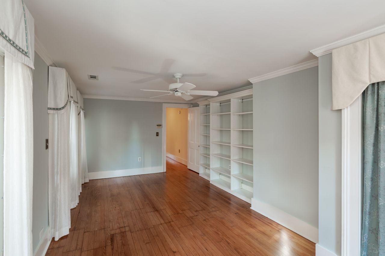Ansonborough Homes For Sale - 26 Wentworth, Charleston, SC - 14