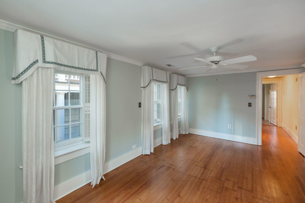 Ansonborough Homes For Sale - 26 Wentworth, Charleston, SC - 17