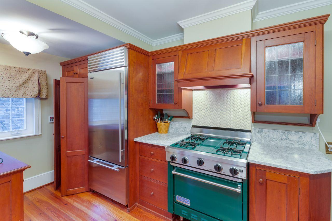 Ansonborough Homes For Sale - 26 Wentworth, Charleston, SC - 9