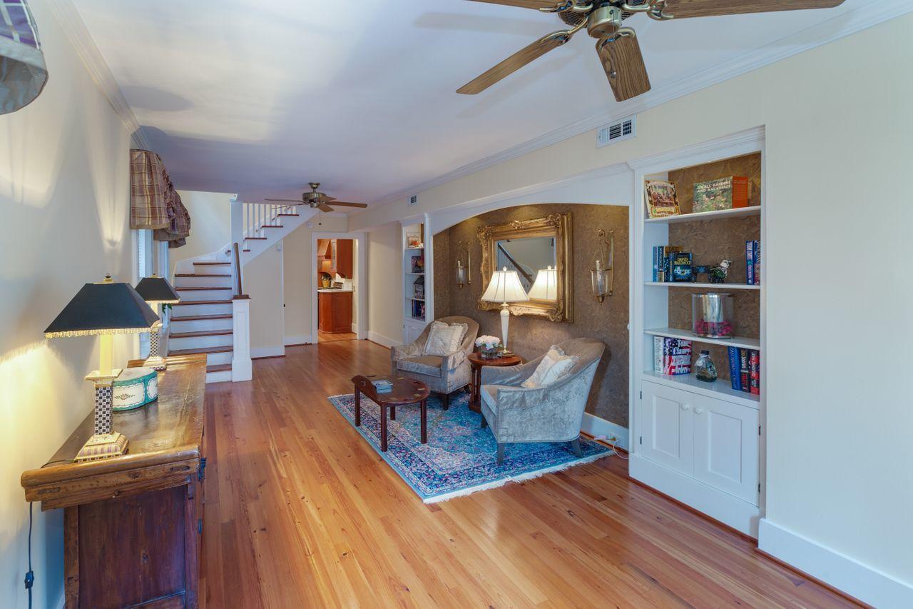 Ansonborough Homes For Sale - 26 Wentworth, Charleston, SC - 26