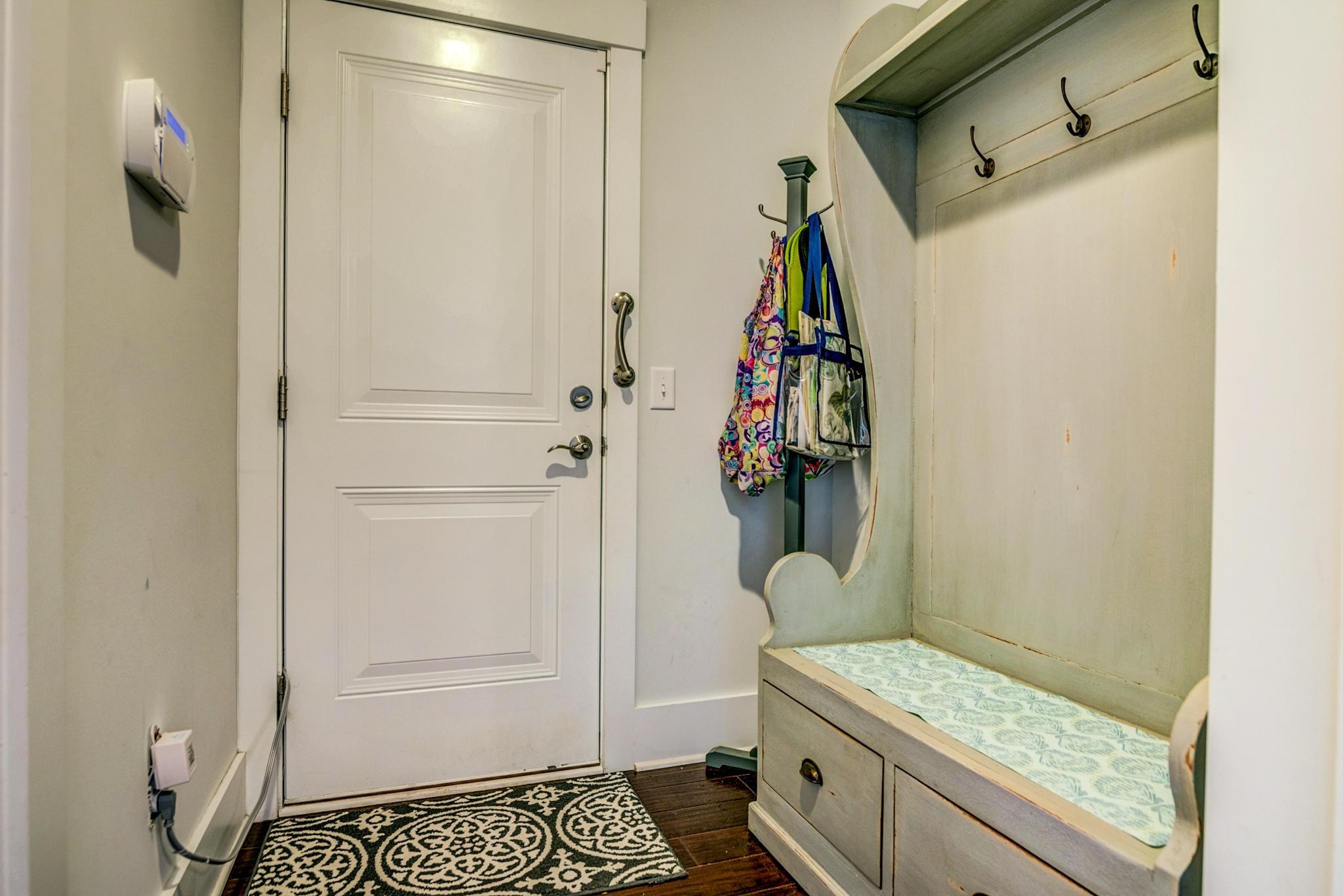 Porchers Preserve Homes For Sale - 1213 Sharpestowne, Mount Pleasant, SC - 14