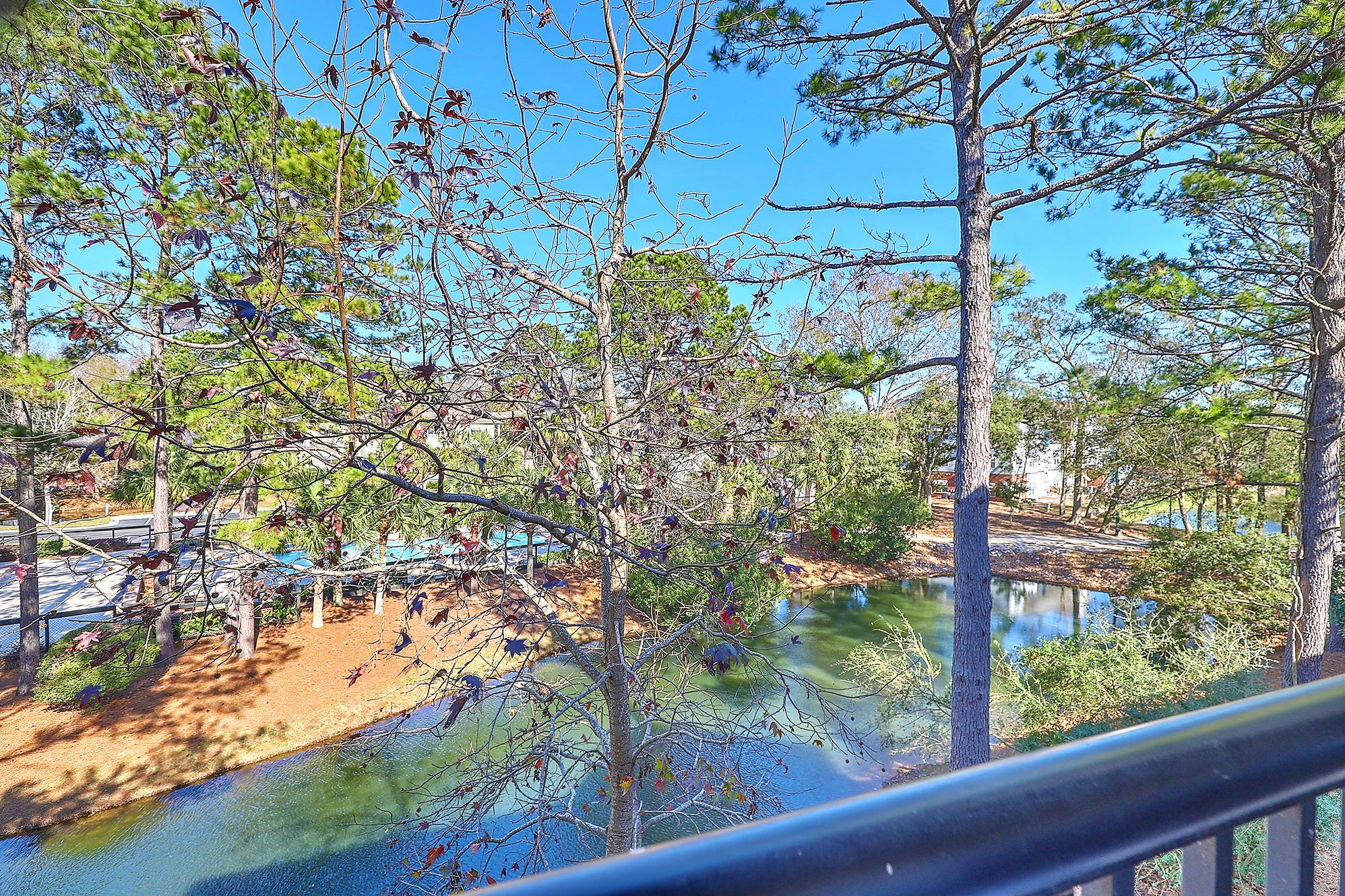 1025 #922 Riverland Woods Place Charleston, SC 29412