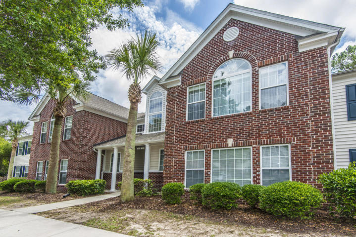 1694 Camfield Lane Mount Pleasant, SC 29466