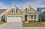 3007 Aura Lane, Summerville, SC 29483