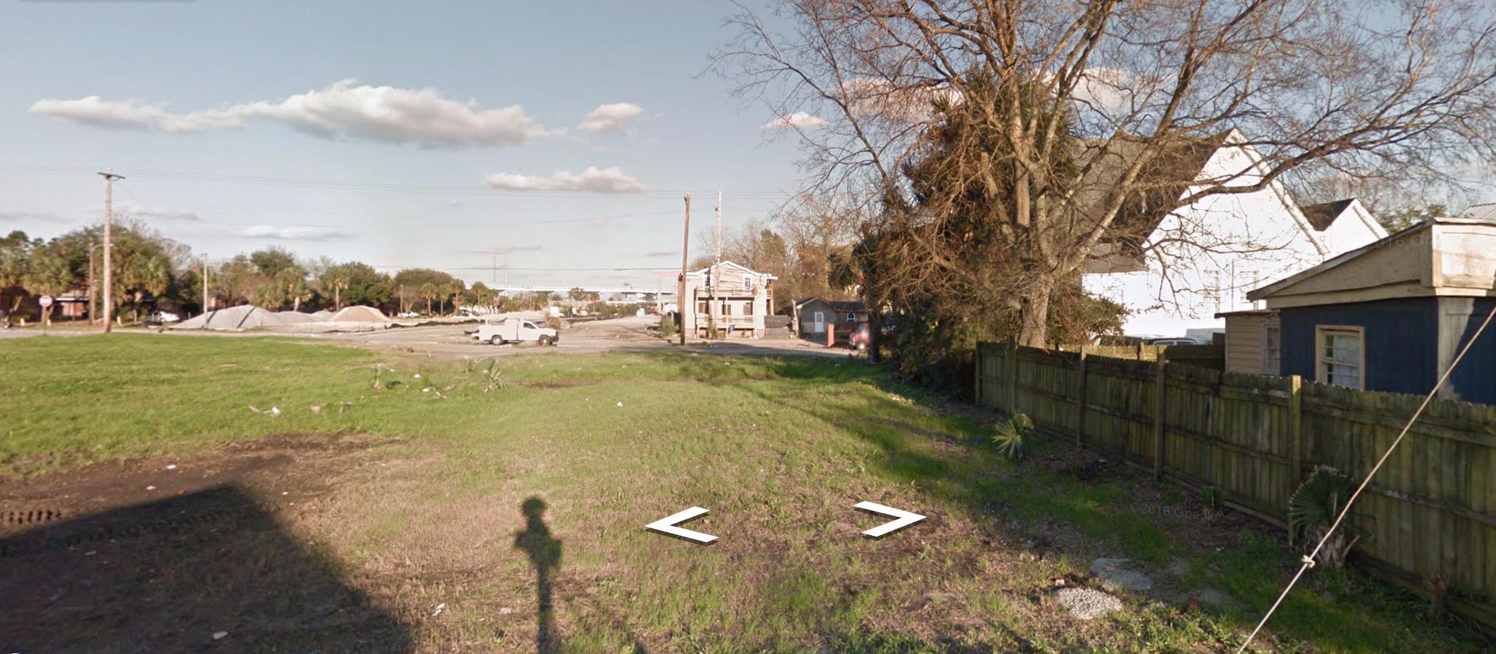 58 Aiken Street Charleston, SC 29403