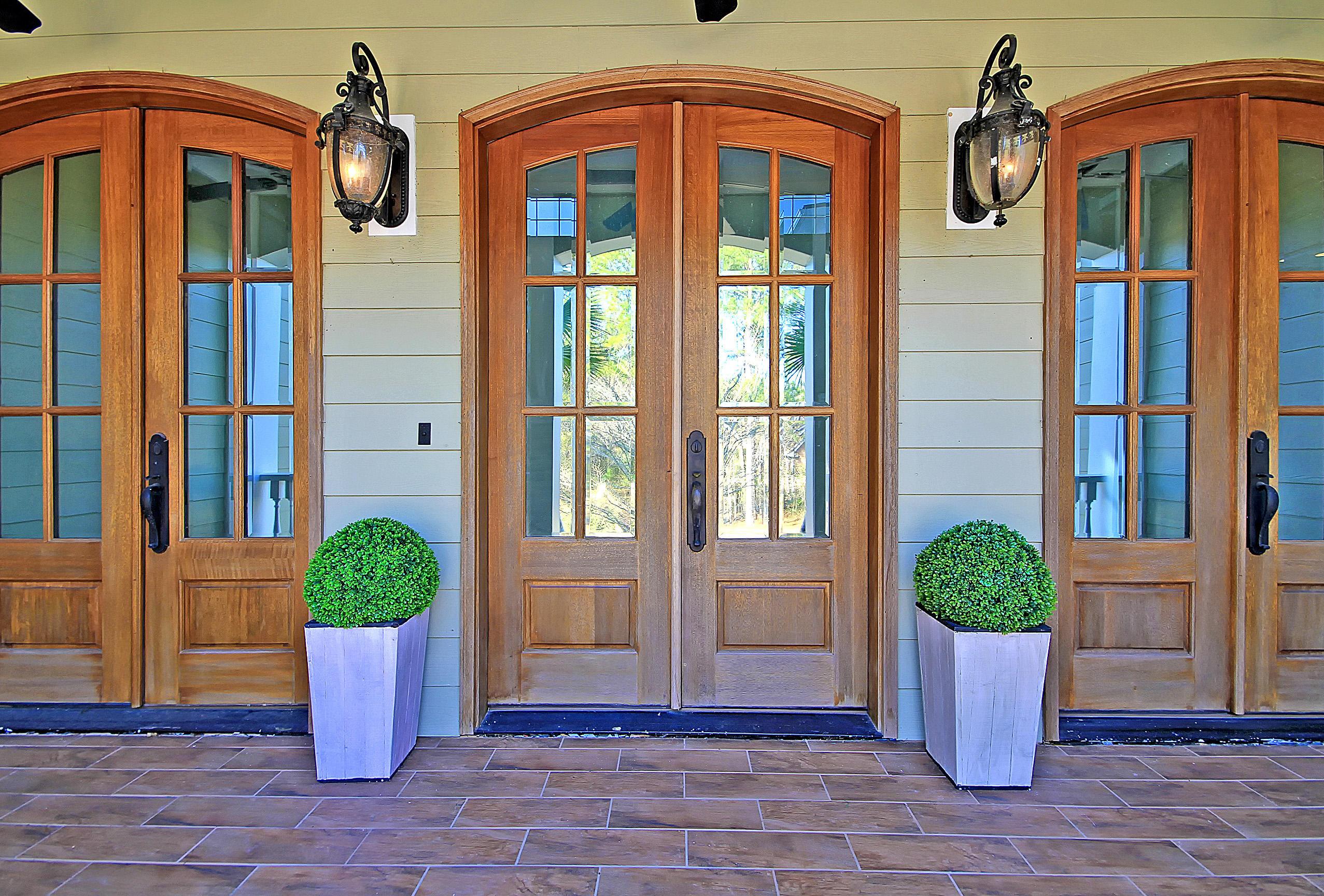 Darrell Creek Homes For Sale - 3759 Saint Ellens, Mount Pleasant, SC - 70