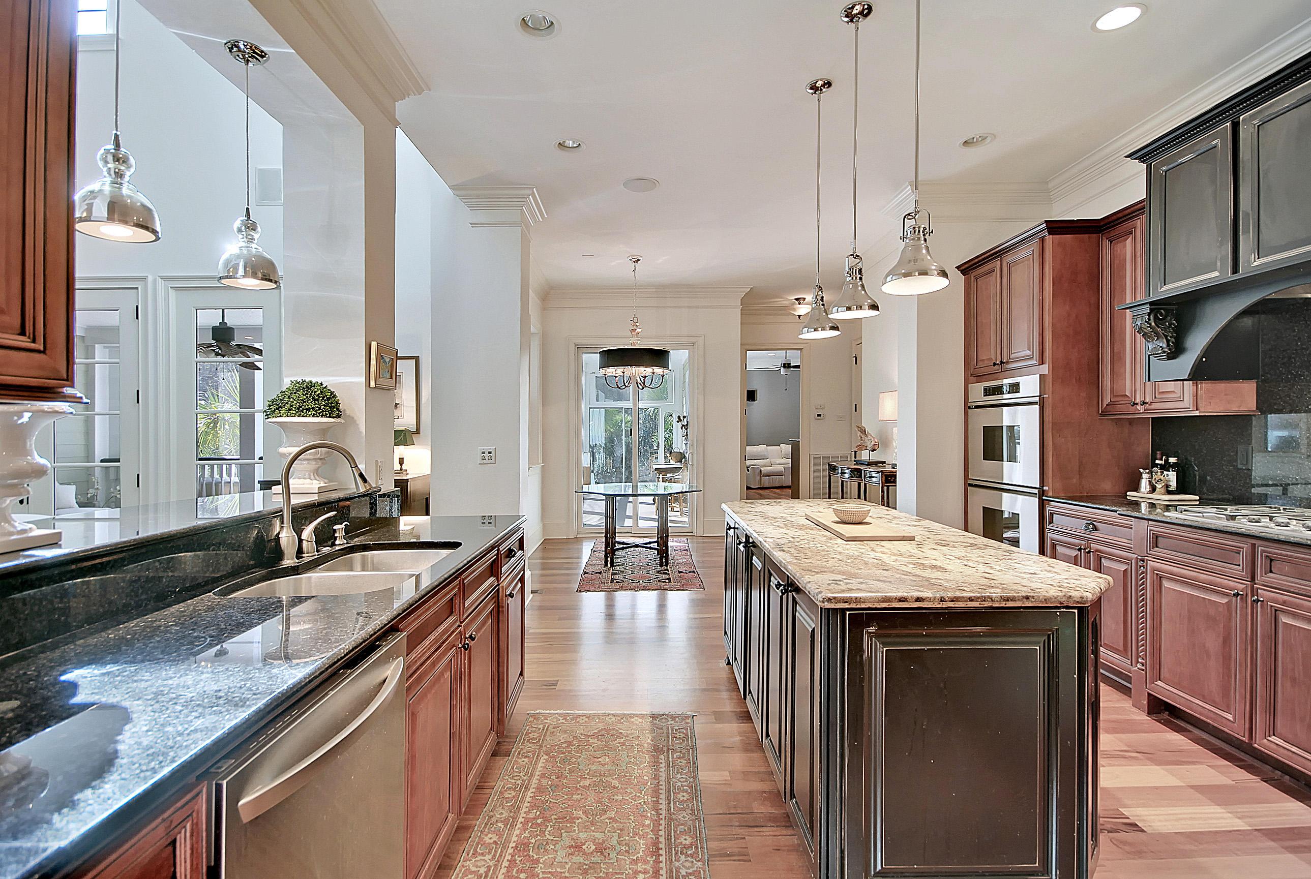 Darrell Creek Homes For Sale - 3759 Saint Ellens, Mount Pleasant, SC - 58