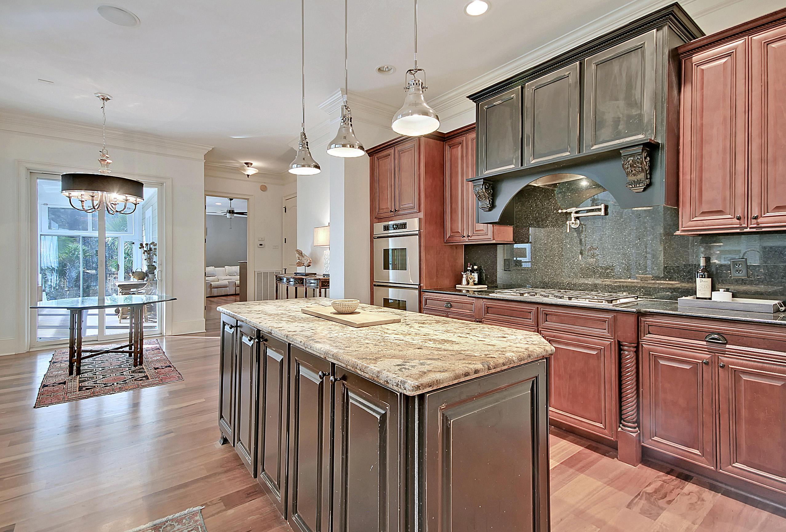 Darrell Creek Homes For Sale - 3759 Saint Ellens, Mount Pleasant, SC - 57