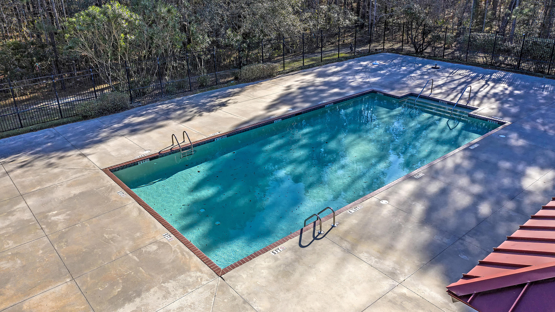 Darrell Creek Homes For Sale - 3759 Saint Ellens, Mount Pleasant, SC - 5