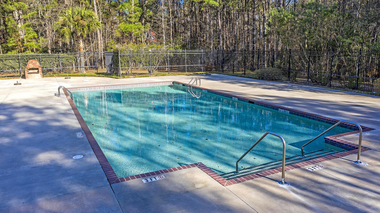 Darrell Creek Homes For Sale - 3759 Saint Ellens, Mount Pleasant, SC - 4
