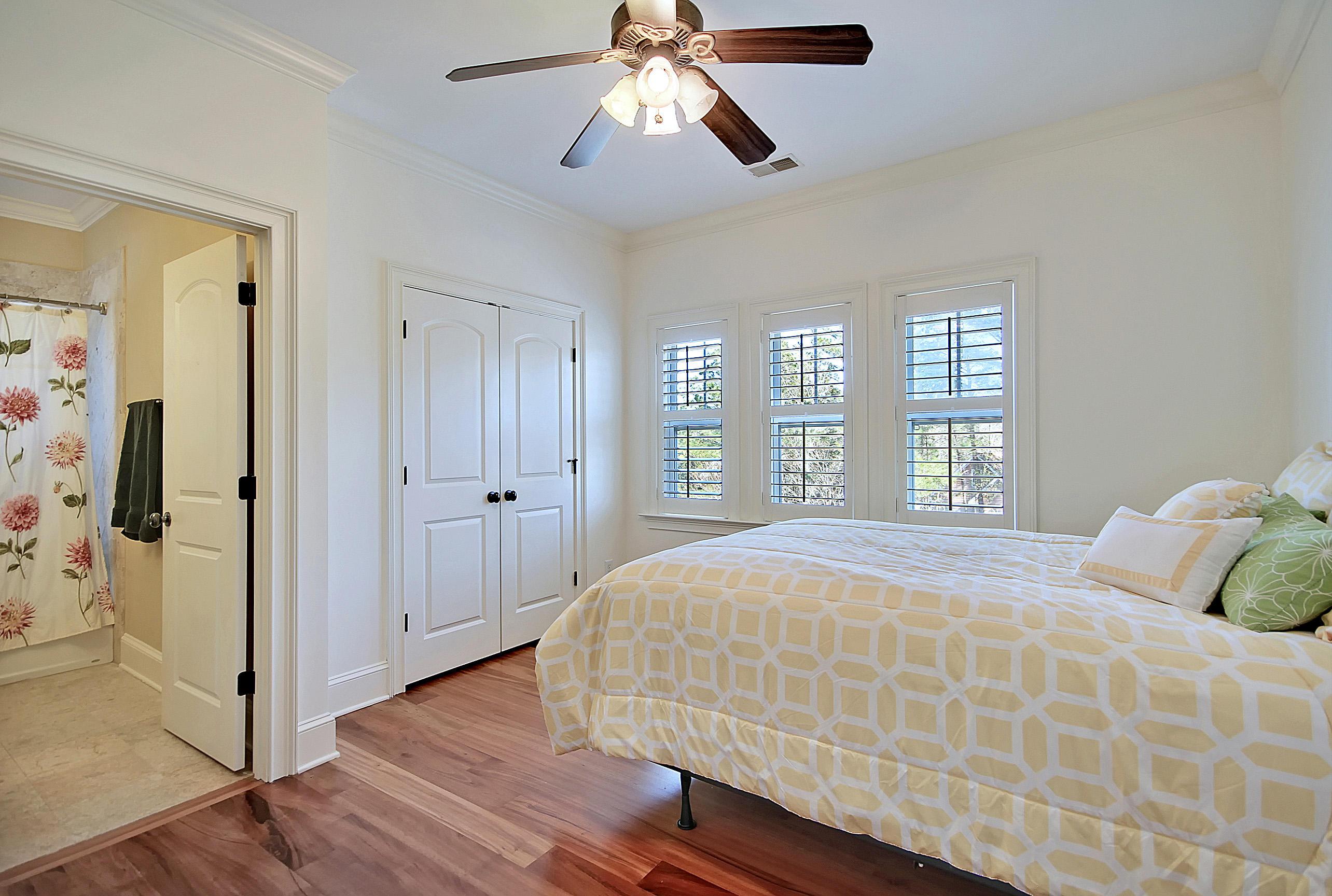 Darrell Creek Homes For Sale - 3759 Saint Ellens, Mount Pleasant, SC - 47