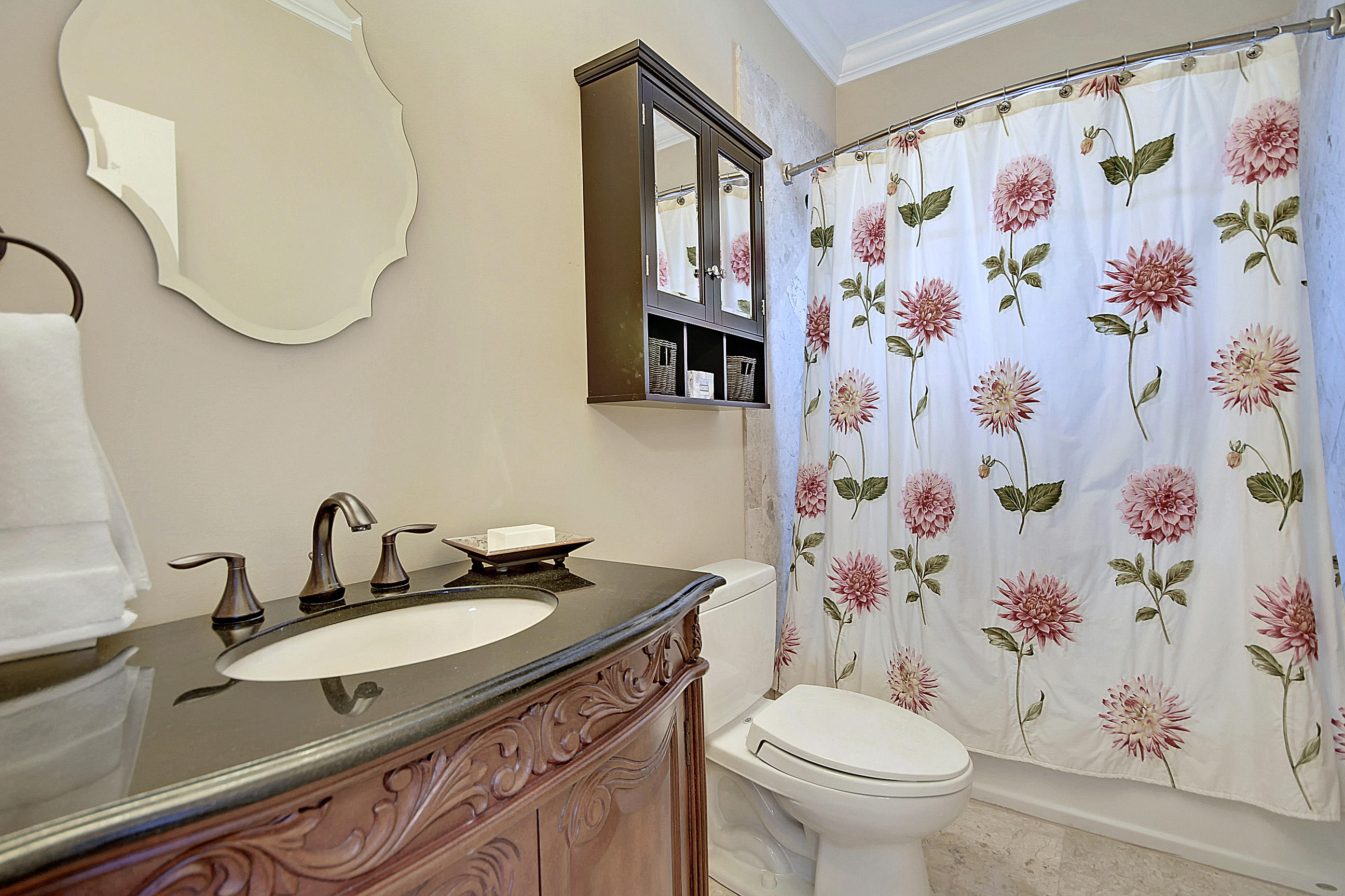 Darrell Creek Homes For Sale - 3759 Saint Ellens, Mount Pleasant, SC - 48