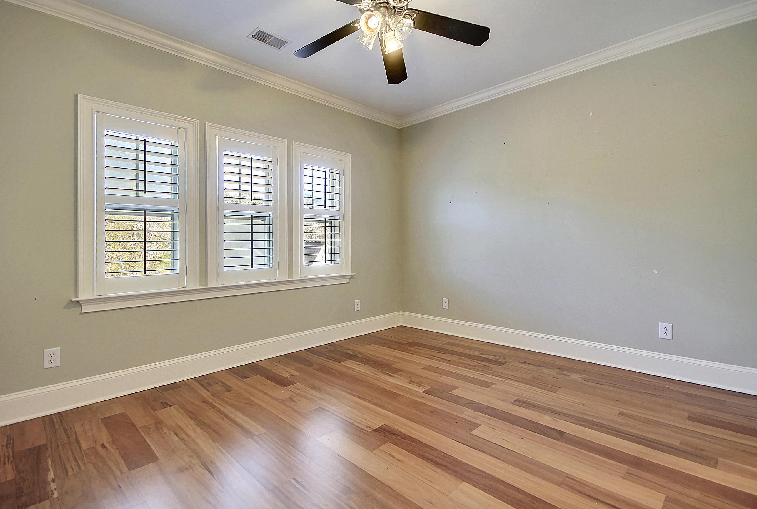 Darrell Creek Homes For Sale - 3759 Saint Ellens, Mount Pleasant, SC - 46