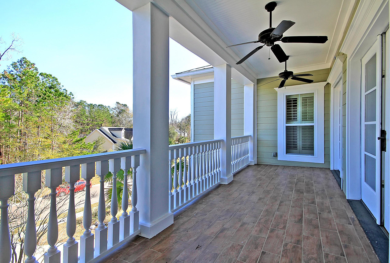 Darrell Creek Homes For Sale - 3759 Saint Ellens, Mount Pleasant, SC - 43