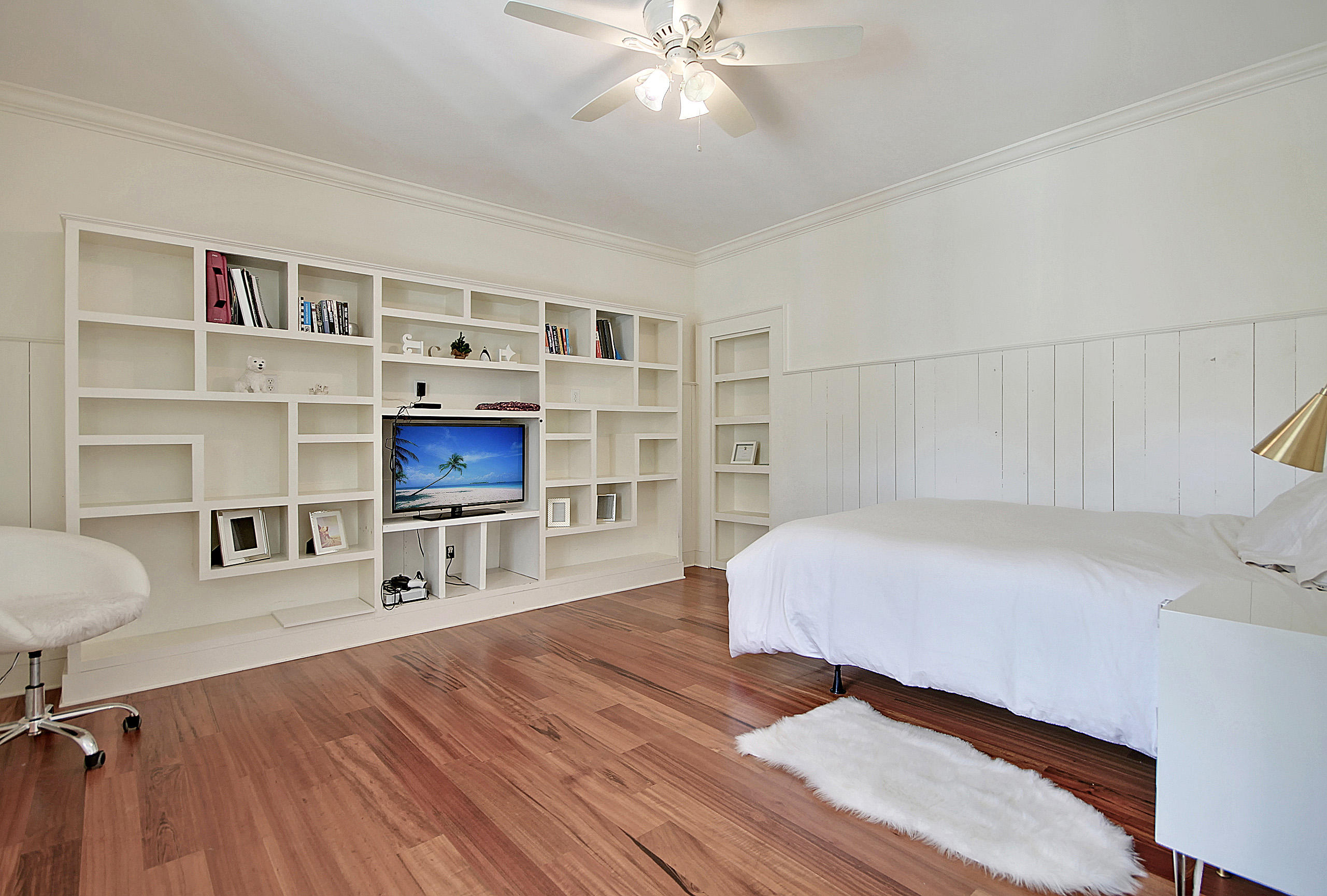 Darrell Creek Homes For Sale - 3759 Saint Ellens, Mount Pleasant, SC - 81