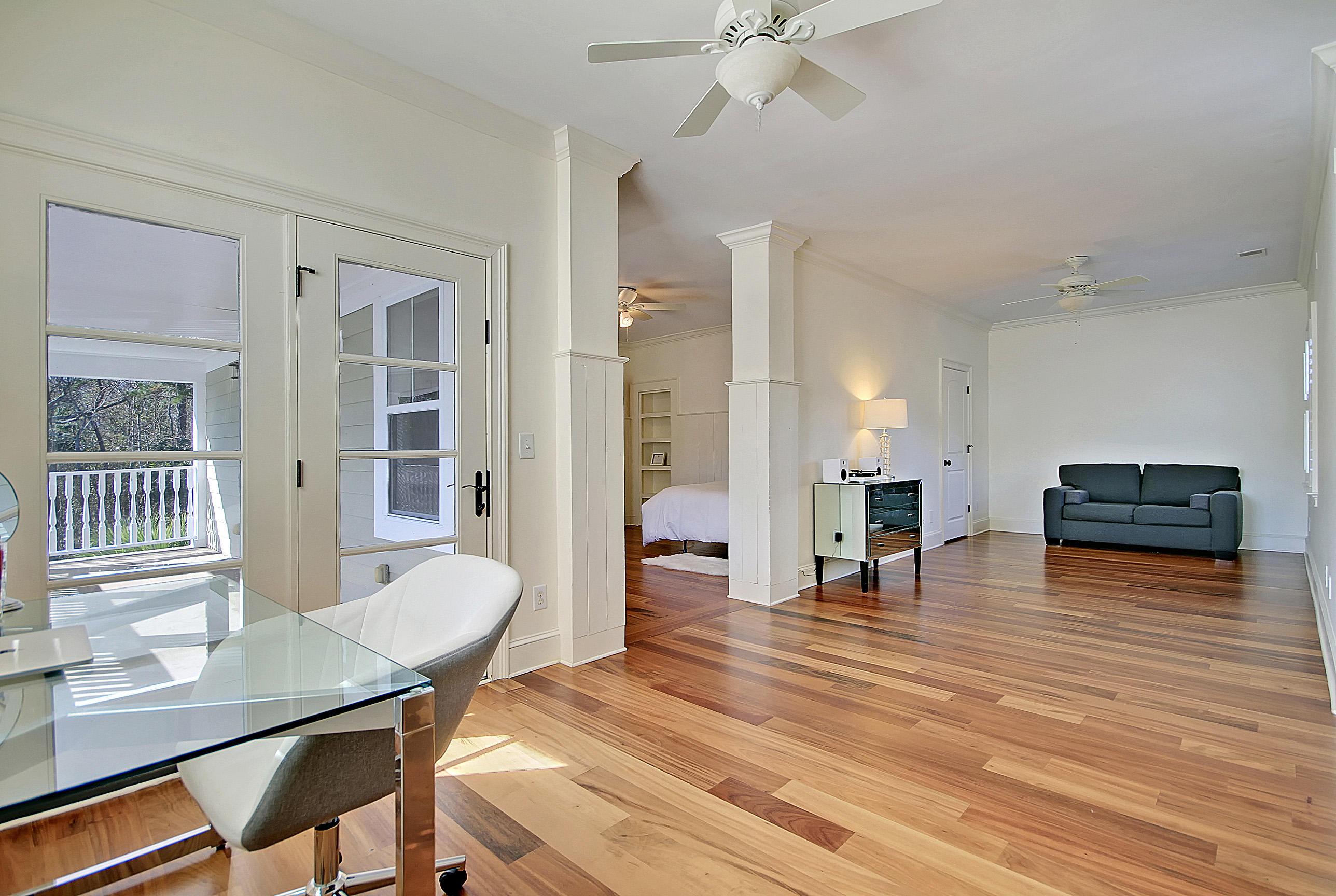 Darrell Creek Homes For Sale - 3759 Saint Ellens, Mount Pleasant, SC - 15