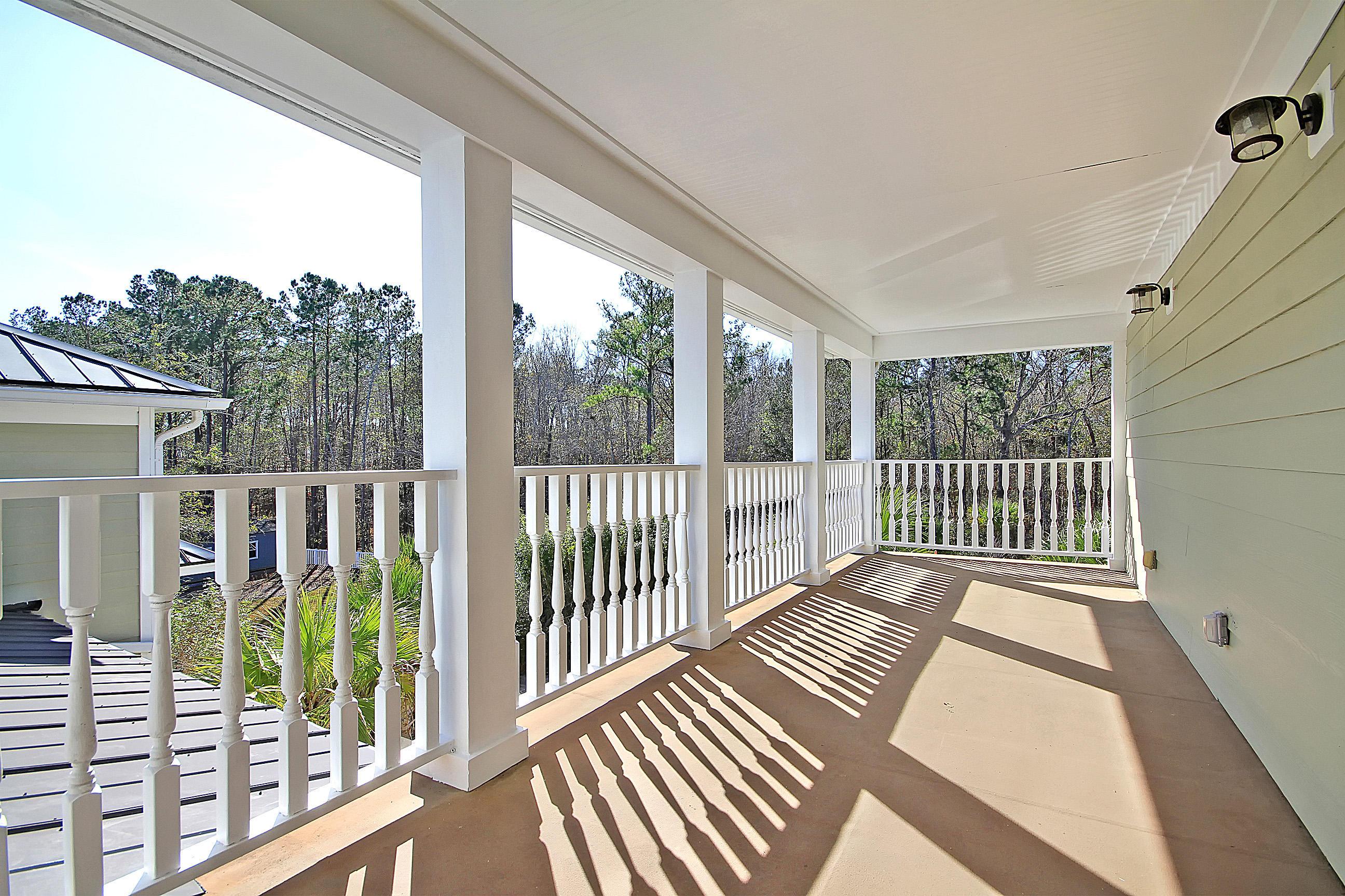 Darrell Creek Homes For Sale - 3759 Saint Ellens, Mount Pleasant, SC - 14