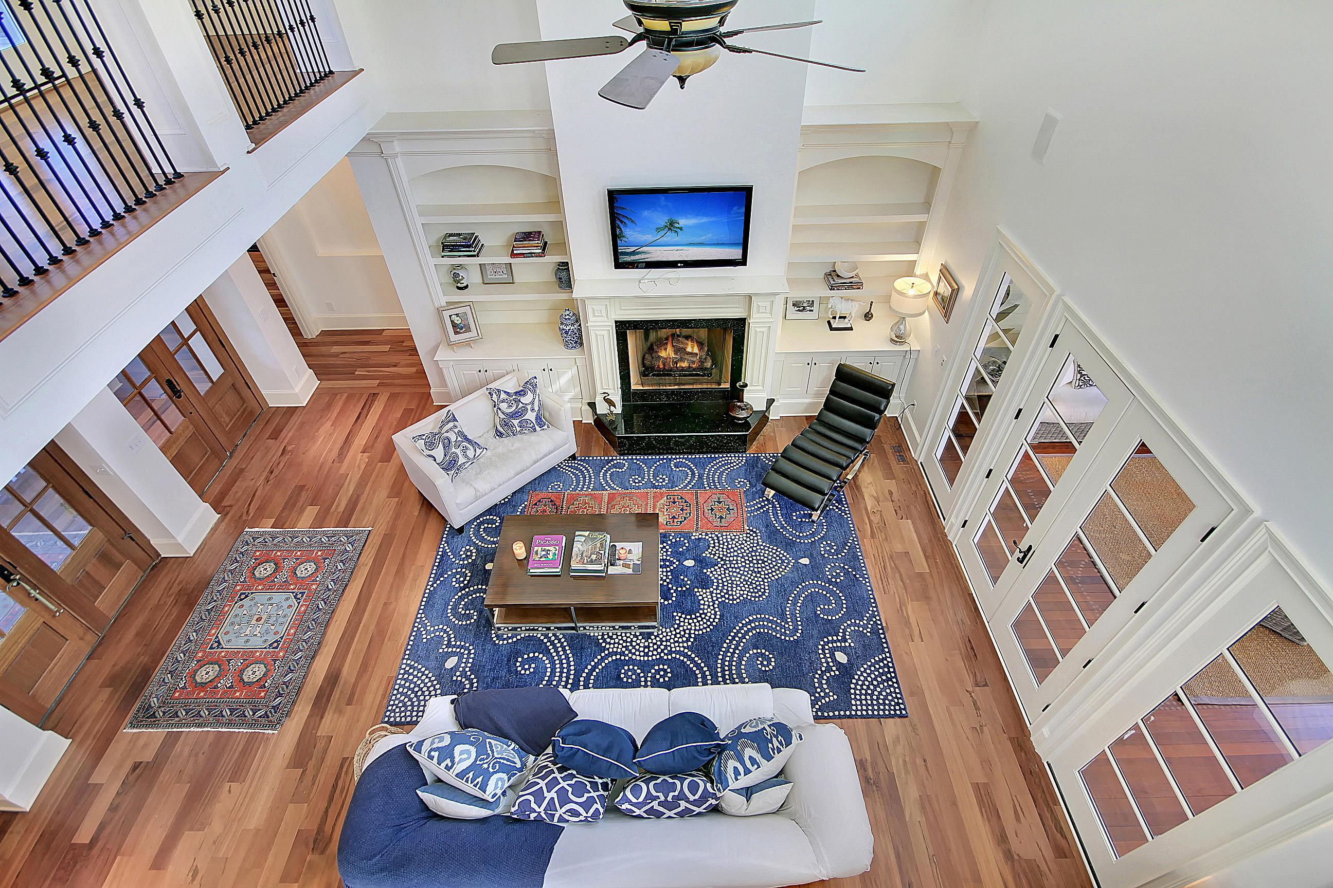 Darrell Creek Homes For Sale - 3759 Saint Ellens, Mount Pleasant, SC - 16