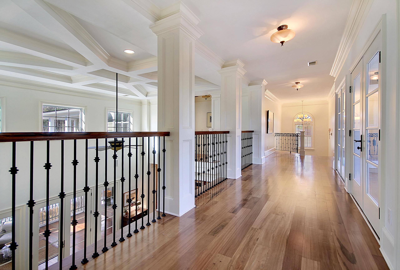Darrell Creek Homes For Sale - 3759 Saint Ellens, Mount Pleasant, SC - 17