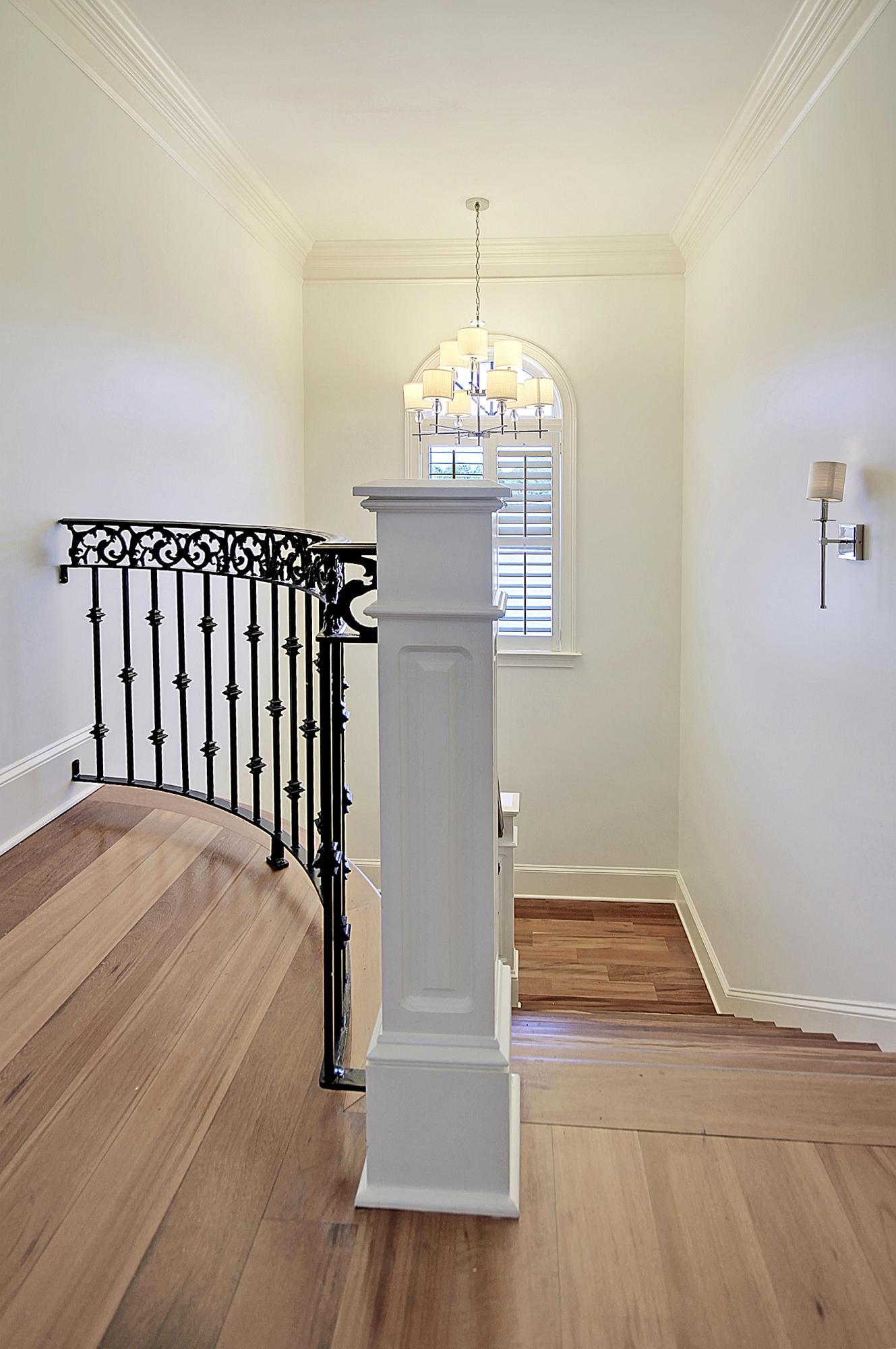 Darrell Creek Homes For Sale - 3759 Saint Ellens, Mount Pleasant, SC - 18