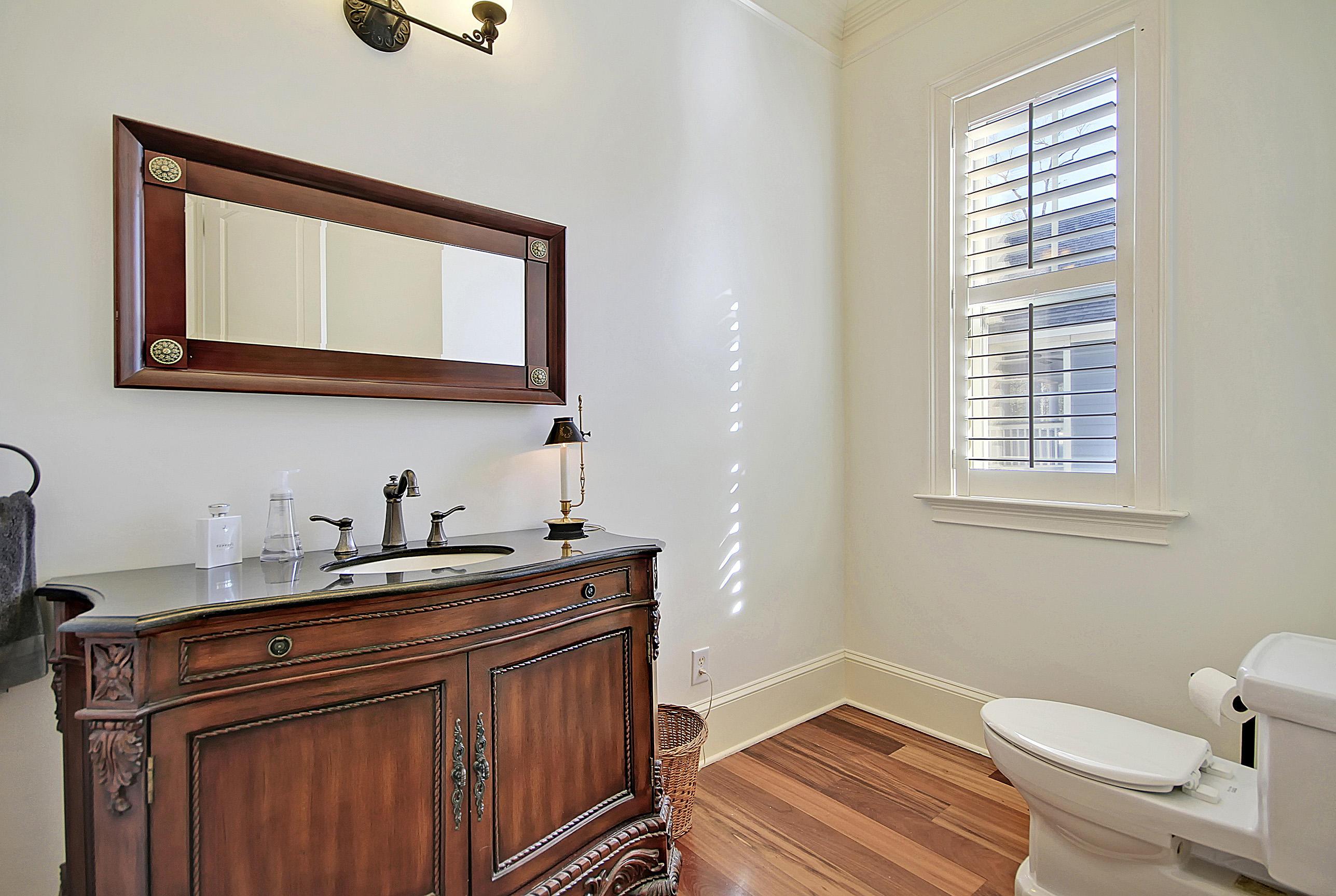 Darrell Creek Homes For Sale - 3759 Saint Ellens, Mount Pleasant, SC - 19