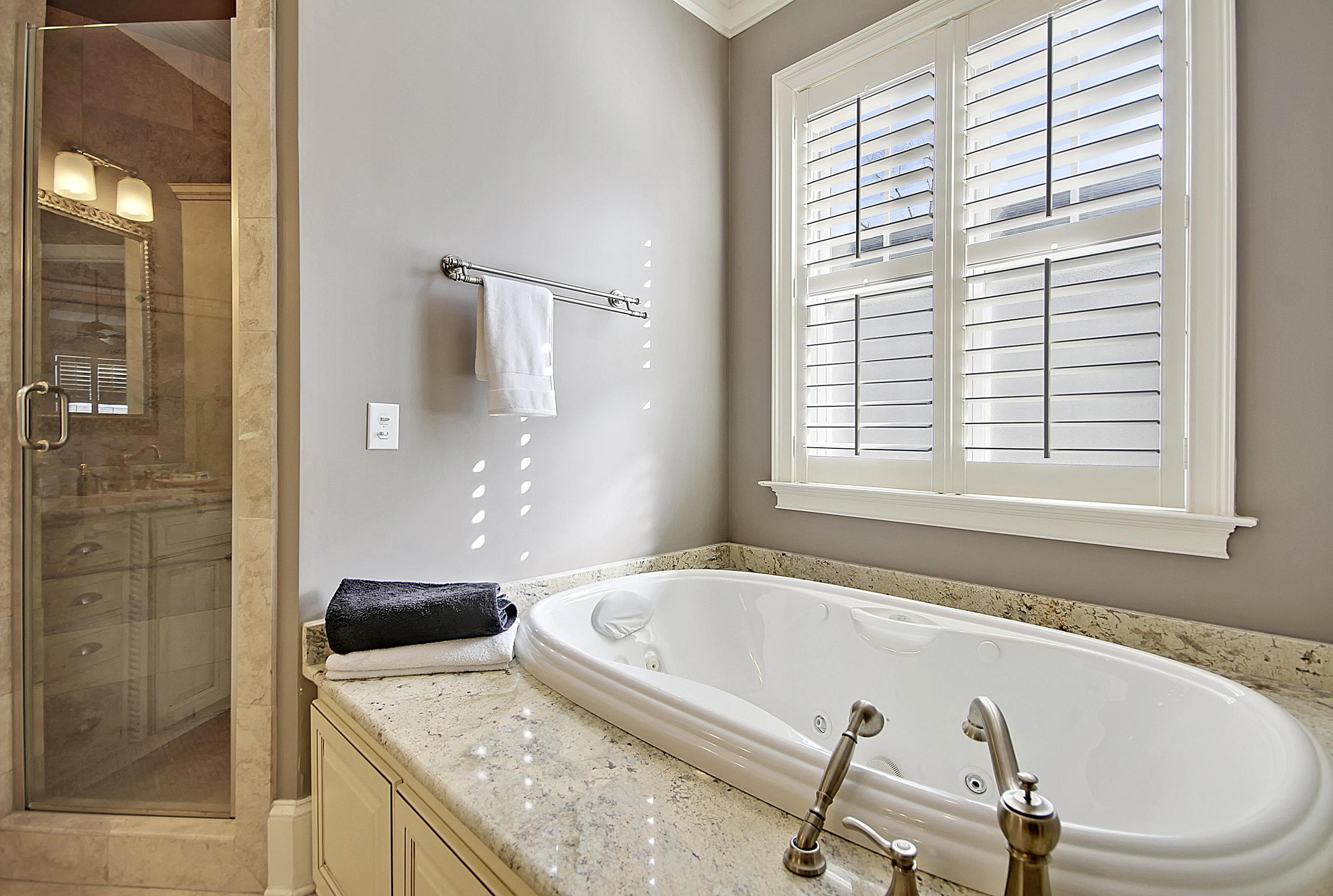 Darrell Creek Homes For Sale - 3759 Saint Ellens, Mount Pleasant, SC - 31