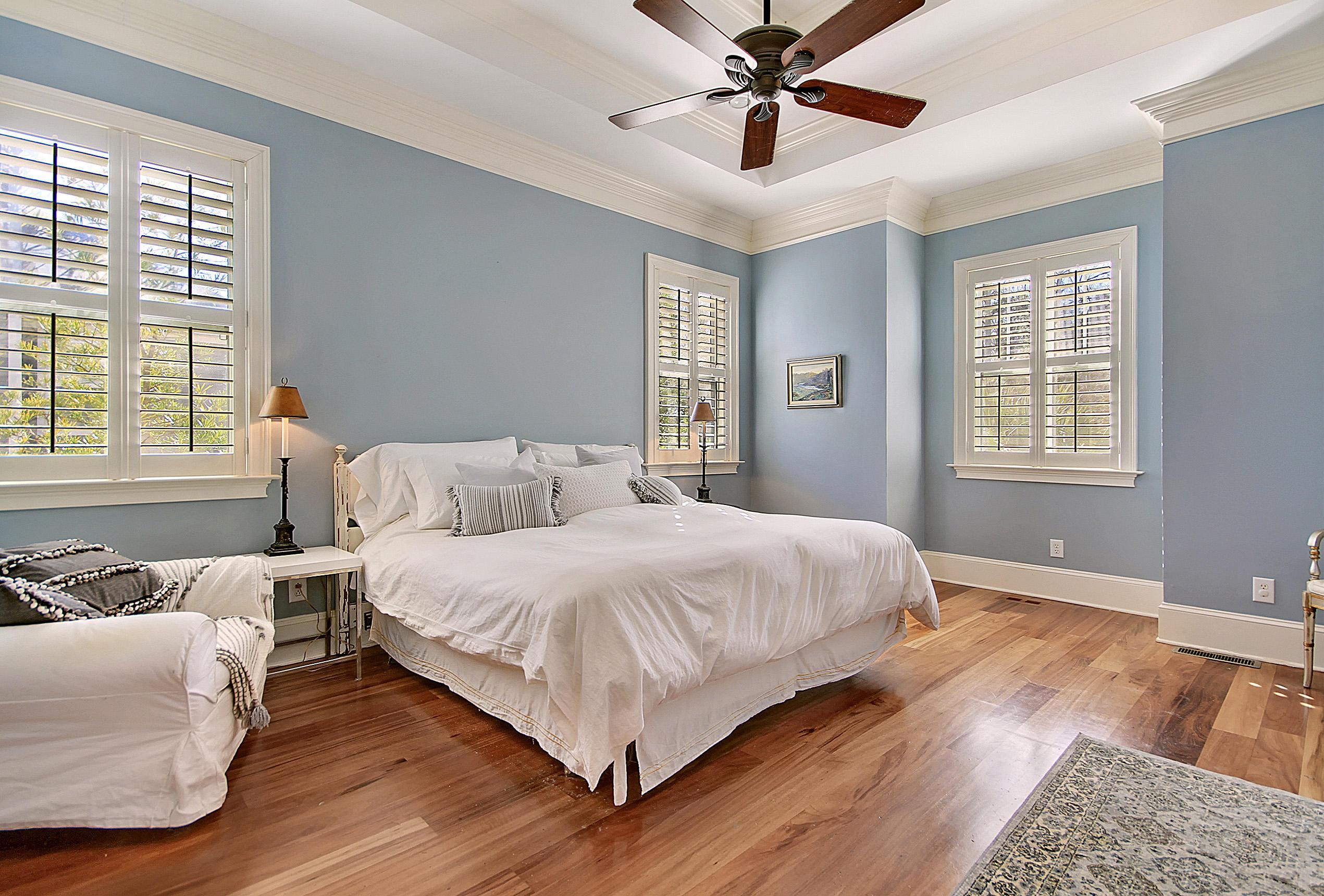 Darrell Creek Homes For Sale - 3759 Saint Ellens, Mount Pleasant, SC - 27