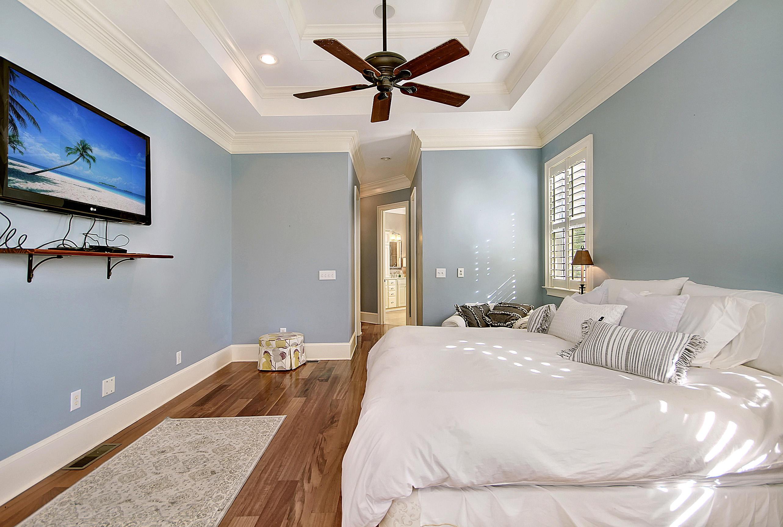 Darrell Creek Homes For Sale - 3759 Saint Ellens, Mount Pleasant, SC - 28
