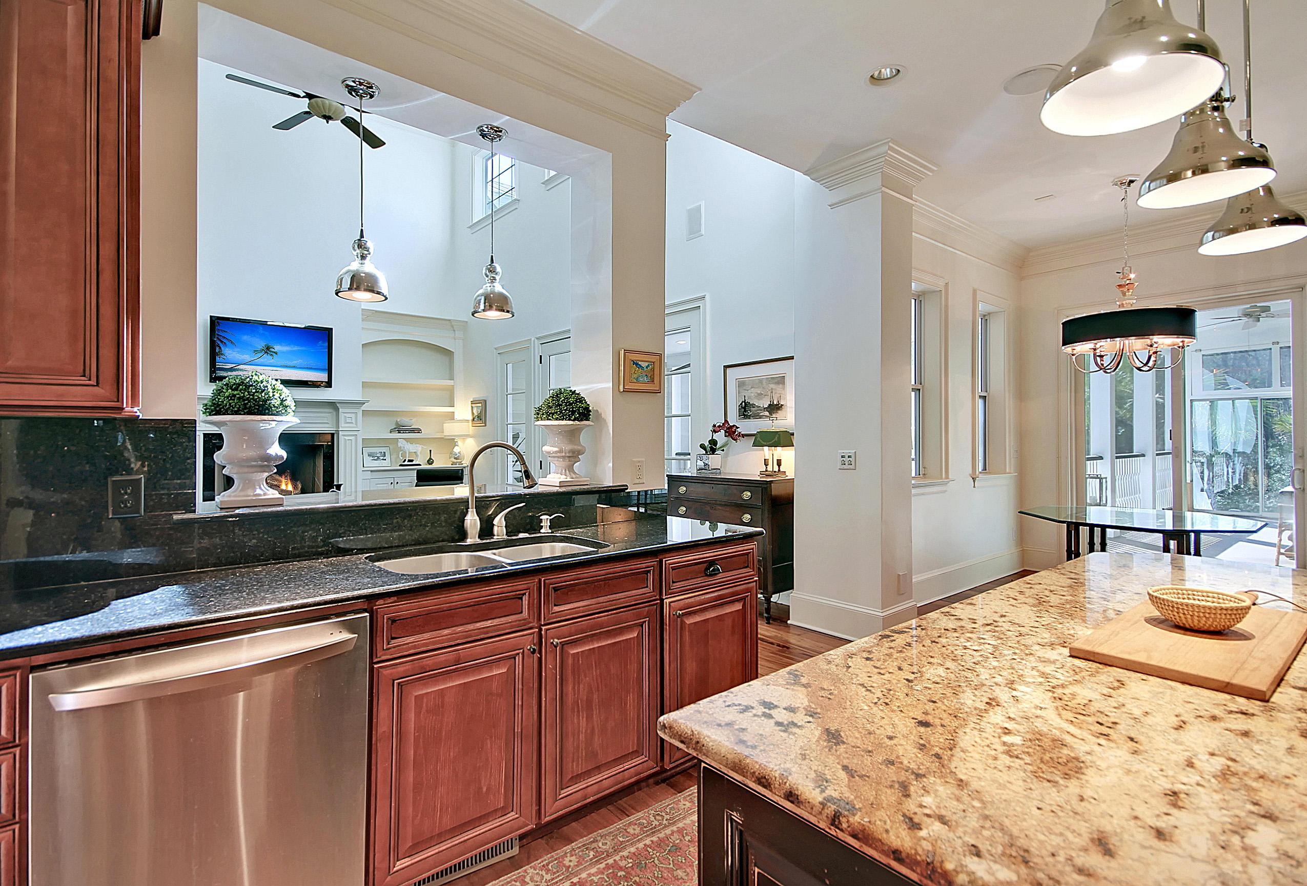 Darrell Creek Homes For Sale - 3759 Saint Ellens, Mount Pleasant, SC - 59