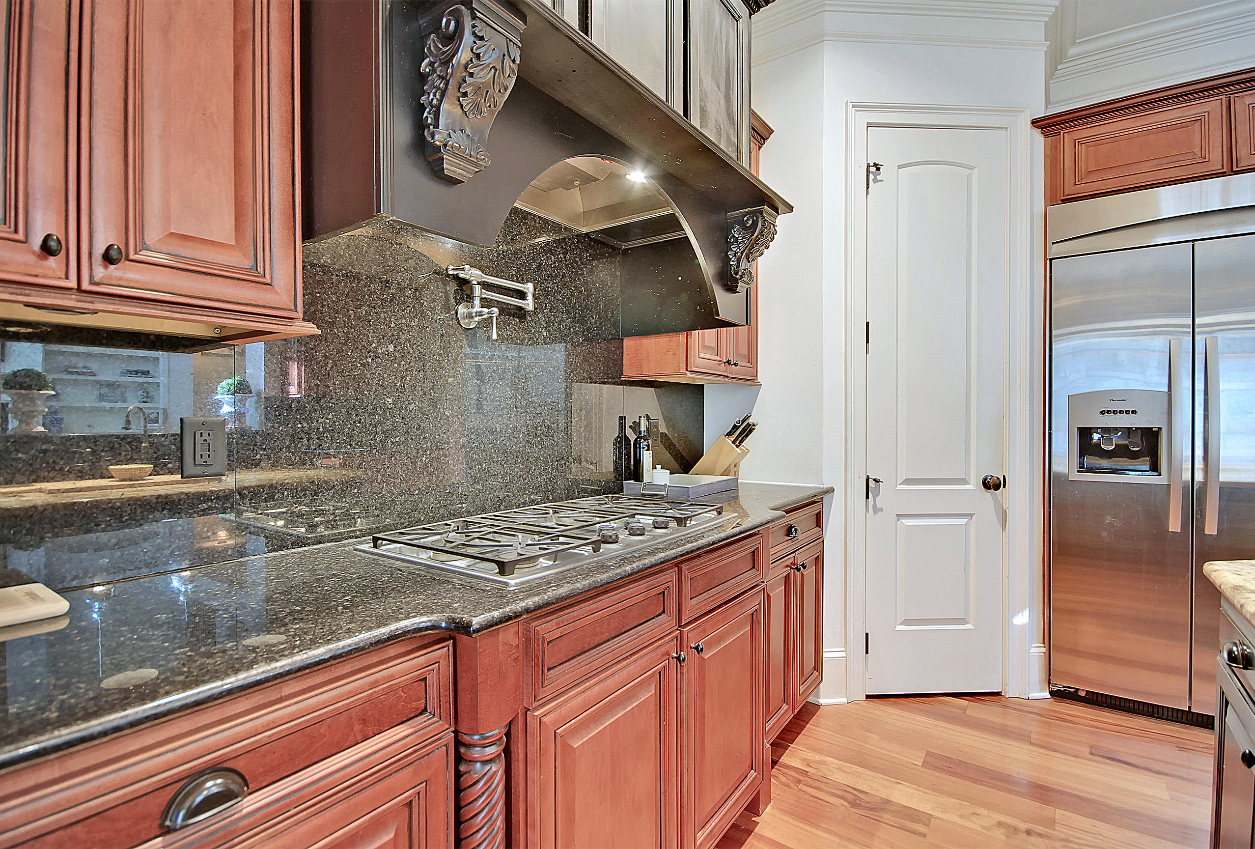 Darrell Creek Homes For Sale - 3759 Saint Ellens, Mount Pleasant, SC - 61