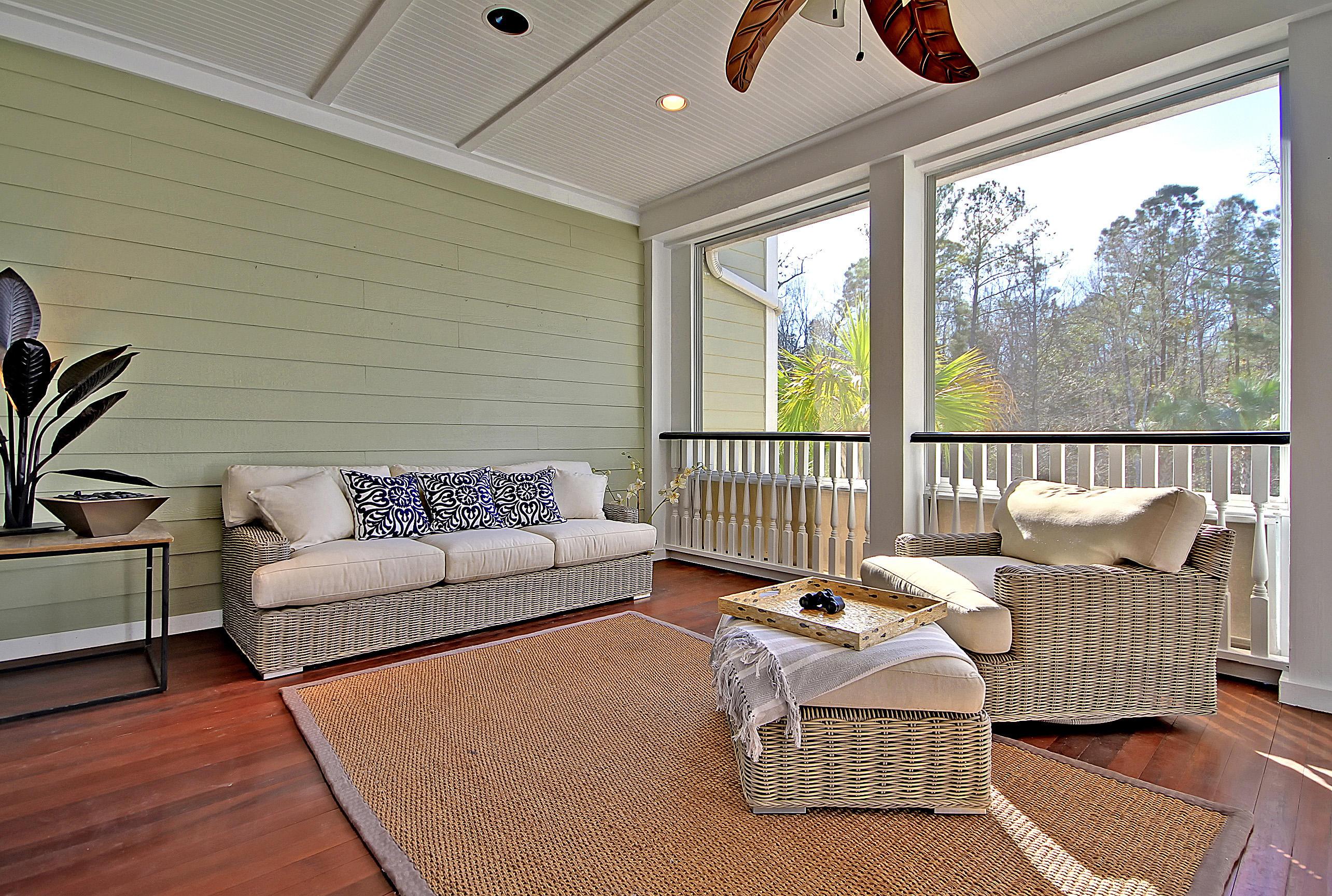 Darrell Creek Homes For Sale - 3759 Saint Ellens, Mount Pleasant, SC - 25