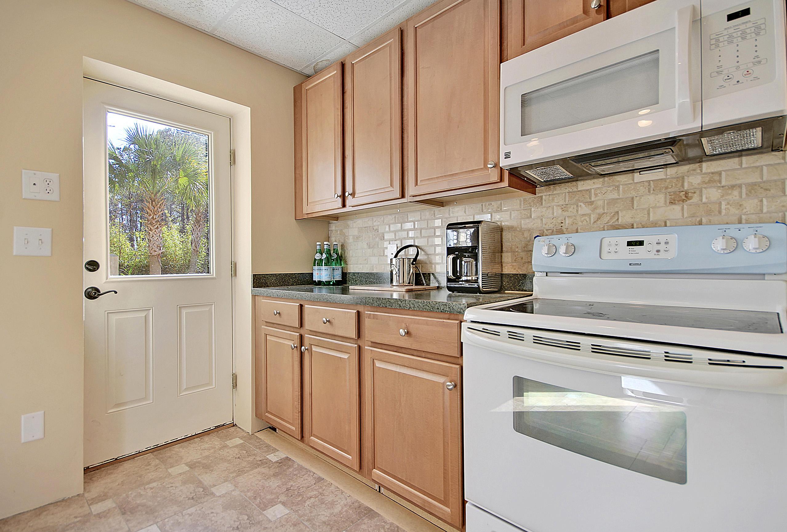 Darrell Creek Homes For Sale - 3759 Saint Ellens, Mount Pleasant, SC - 39