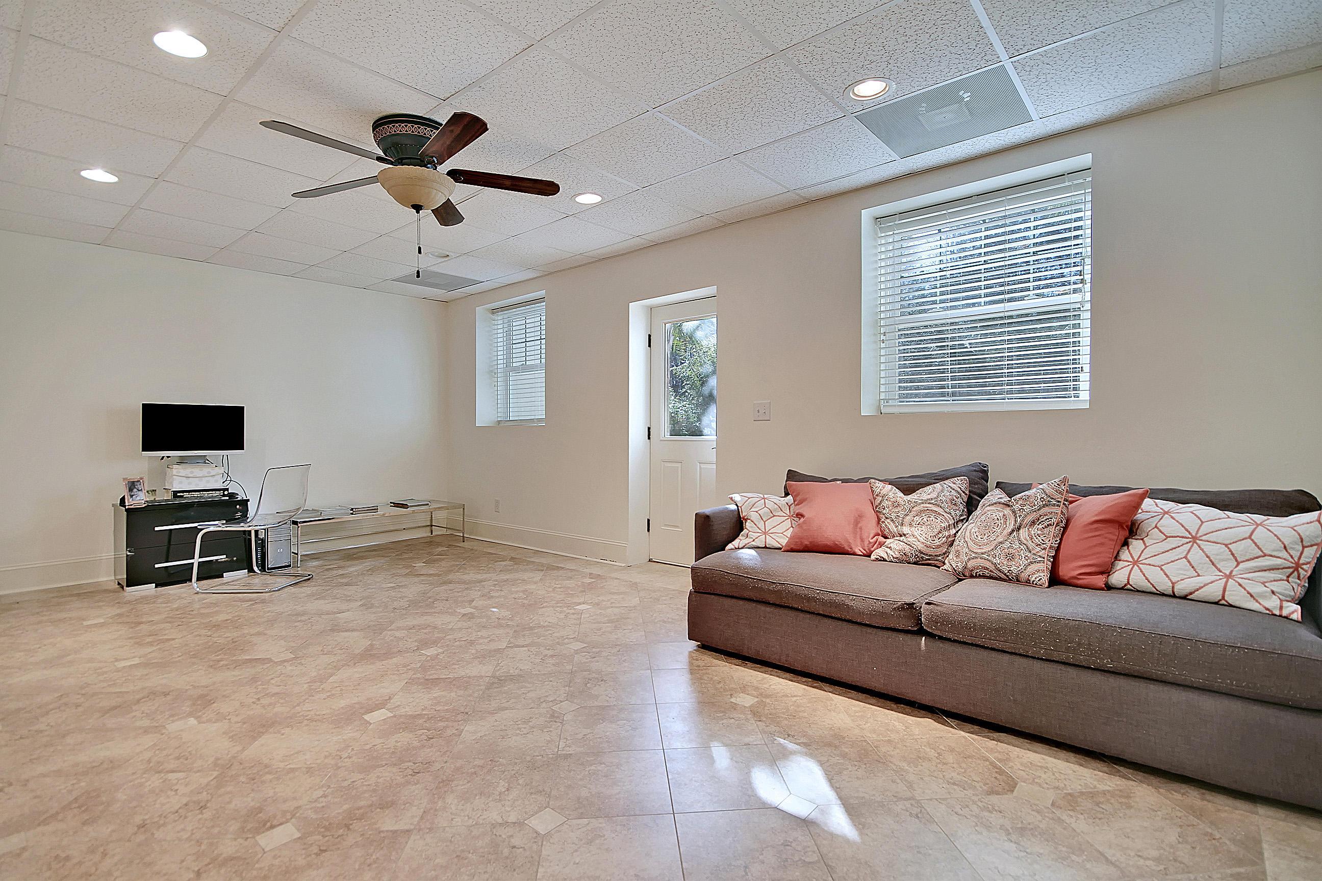 Darrell Creek Homes For Sale - 3759 Saint Ellens, Mount Pleasant, SC - 49