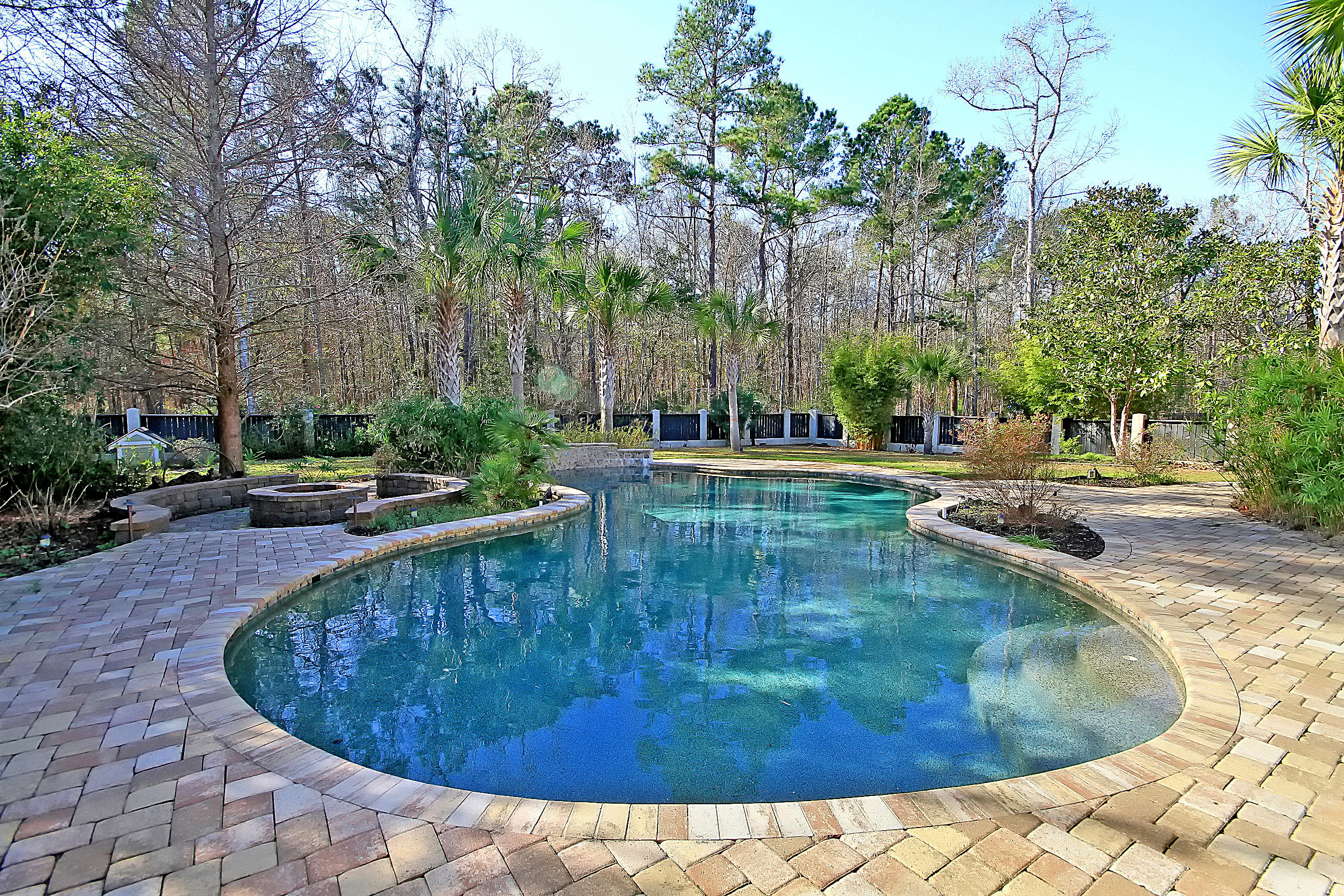 Darrell Creek Homes For Sale - 3759 Saint Ellens, Mount Pleasant, SC - 53