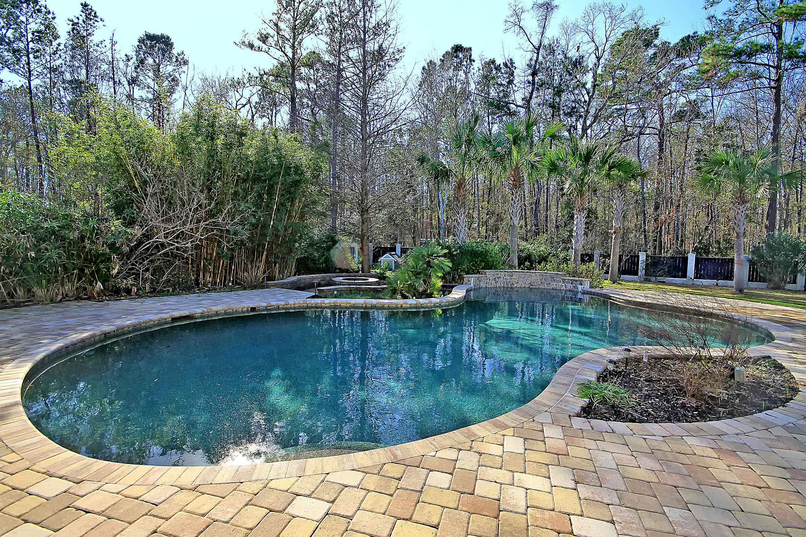 Darrell Creek Homes For Sale - 3759 Saint Ellens, Mount Pleasant, SC - 52