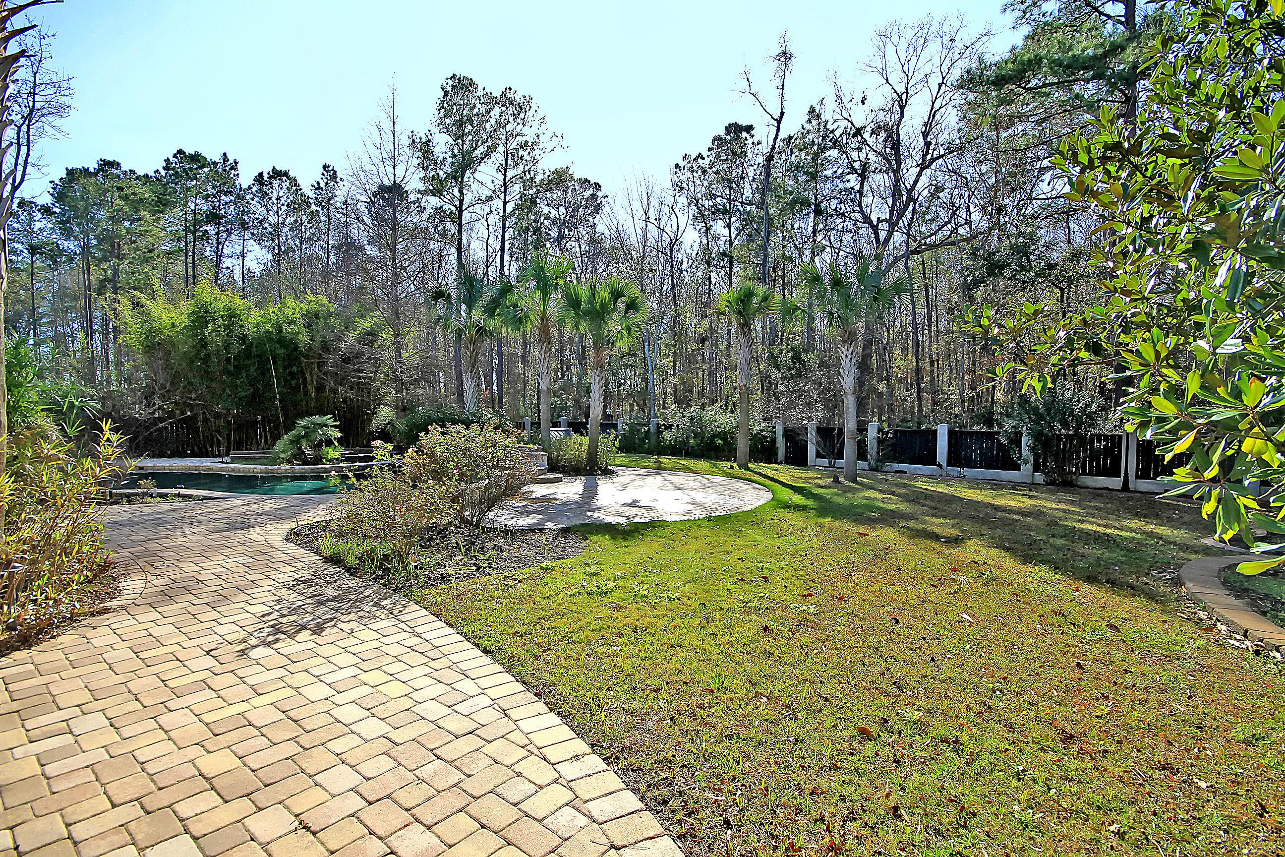 Darrell Creek Homes For Sale - 3759 Saint Ellens, Mount Pleasant, SC - 12