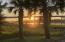 1 19th Avenue, Isle of Palms, SC 29451