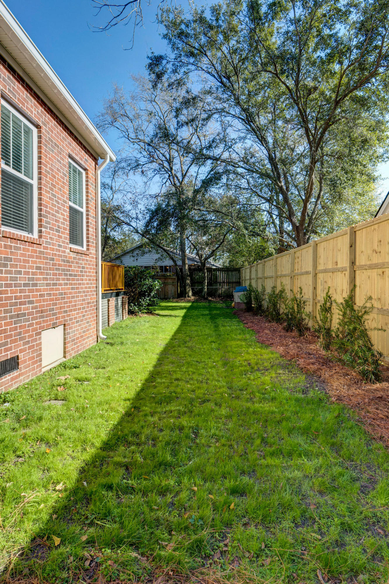 6 Wedgepark Road Charleston, Sc 29407