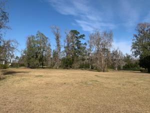 187 Shadowmoss Parkway, Charleston, SC 29414